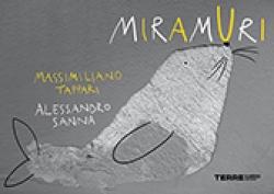 Miramuri