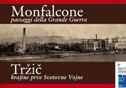 Monfalcone