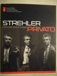 Strehler privato