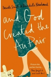 And God created the au pair