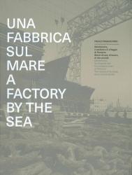 Una fabbrica sul mare