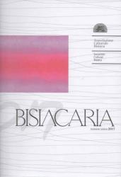Bisiacaria