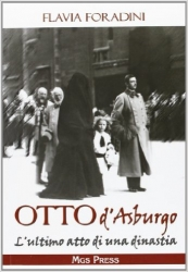 Otto d'Asburgo