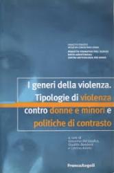 I generi della violenza