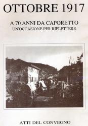 Ottobre 1917