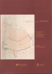 Turriaco 1850