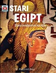 Stari Egipt